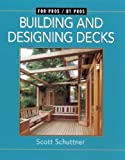 Building and Designing Decks - 1561583200