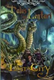 img - for Lost City (Tales of Lentari) book / textbook / text book