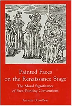 the significance of the renaissance Find out more about the history of renaissance art, including videos, interesting  articles, pictures, historical features and more get all the facts on.
