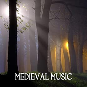 Medieval Music: The Western Music of Middle Ages