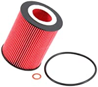Kn Ps-7007 Pro Series Oil Filter by K&N Engineering