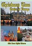 Clint Denn's Christmas Time Cruise in Europe [DVD] [2012] [NTSC]
