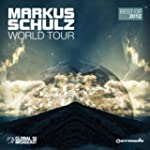 World Tour Best Of 201(2cd)