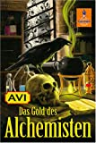Das Gold des Alchemisten - Avi