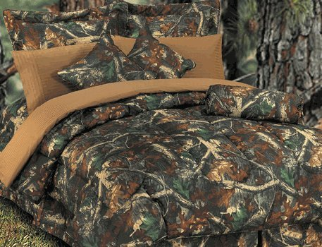 Cheap Kids Bedding Sets 5286 front