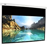 "FAVI 120 inch 16:9 Electric Projector Screen (105"" x 60"")"