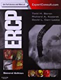 img - for ERCP: Expert Consult - Online and Print, 2e book / textbook / text book