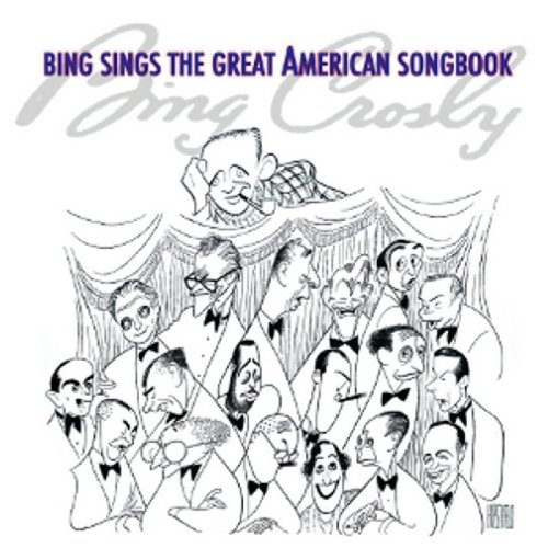 Bing-Sings-The-Great-American-Song-Book