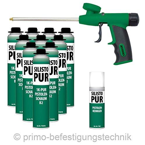 10-x-745-x20ac-l-pistola-de-espuma-750-ml-gratis-limpiador-y-gratis-pistola
