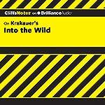 Into the Wild: CliffsNotes | Adam Sexton