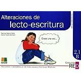 2.1b alteraciones de lecto-escritura - seguimiento (8-10 años) (R.D.Habilidades Mentales)