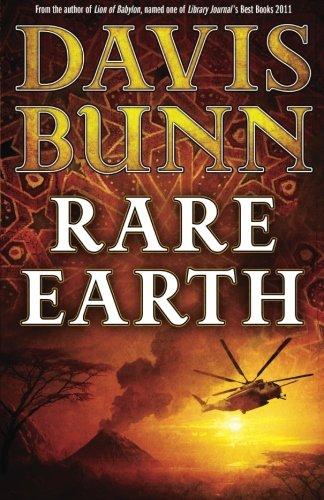 rare-earth-marc-royce