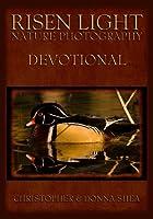 Risen Light Nature Photography & Devotional