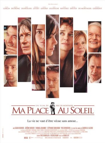 my-place-in-the-sun-poster-movie-french-11-x-17-in-28cm-x-44cm-nicole-garcia-jacques-dutronc-andre-d