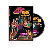 Shaun Ts Hip Hop Abs DVD Workout - Rockin Abs and Hard Body