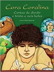 Contas de Dividir e Trinta e Seis Bolos (Em Portuguese do Brasil