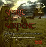 img - for Spirit of the Serpent book / textbook / text book