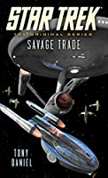Savage Trade (Star Trek)