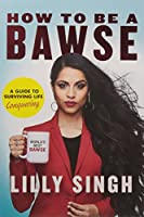 Lilly Singh (Author) (325)  Buy:   Rs. 599.00  Rs. 329.00 23 used & newfrom  Rs. 239.00