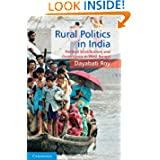 Rural Politics in India: Political Stratification and Governance in West Bengal