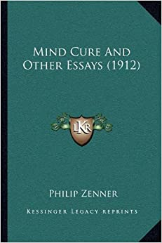 straight mind and other essays These political, philosophical, and literary essays mark the first collection of theoretical writing from the acclaimed novelist and french feminist writer.