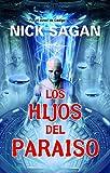 img - for Los hijos del paraiso/ Edenborn (Solaris) (Spanish Edition) book / textbook / text book