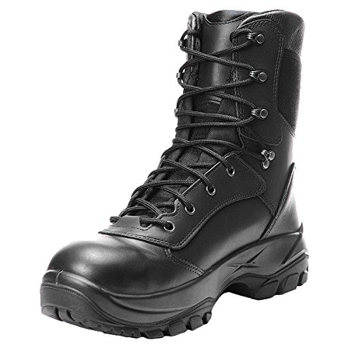 task-essential-seeker-gore-tex-lined-botas-unisex-adulto-color-negro-talla-425-eu-85-uk