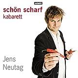 Jens Neutag �Sch�n scharf� bestellen bei Amazon.de