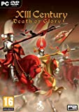 XIII Century (PC DVD)