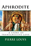 img - for Aphrodite book / textbook / text book