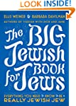 Big Jewish Book for Jews, The