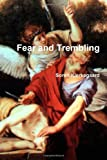 Image of Fear and Trembling