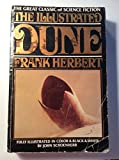 The Illustrated Dune 1978