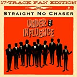 Under The Influence (Deluxe Edition) (Web, Tour & Amazon Exclusive)
