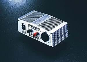 セルスター(CELLSTAR)ホーム電源 TE-50S