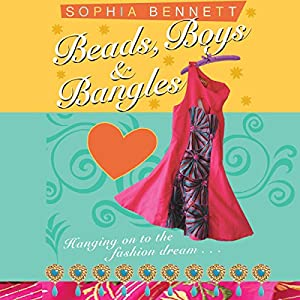 Beads, Boys and Bangles Audiobook