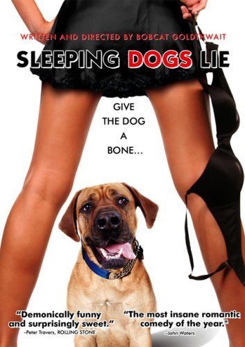 sleeping-dogs-lie