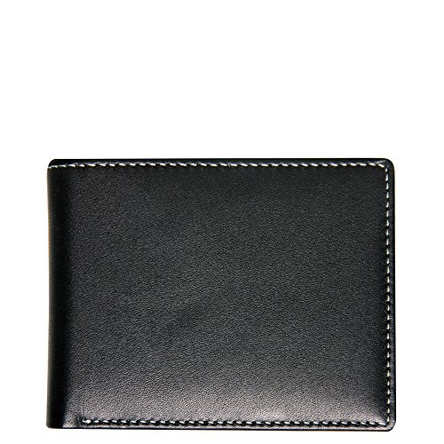 stewart-stand-rfid-blocking-leather-exterior-bill-fold-black