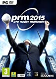 Pro Rugby Manager 2015 (PC CD)