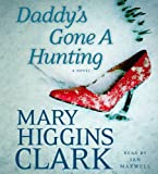 img - for Daddy's Gone A Hunting book / textbook / text book