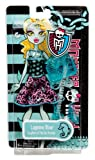 Acquista Monster High Fashion Pack - Lagoona Blue