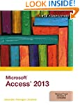 New Perspectives on Microsoft� Access...