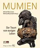 Image de Mumien: Der Traum vom ewigen Leben