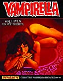 img - for Vampirella Archives Volume 13 book / textbook / text book