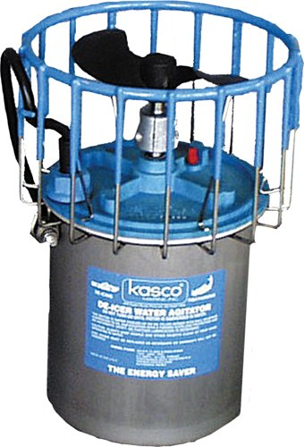 (Price/Each)Kasco HORIZONTAL FLOAT 213001 (Image for Reference)