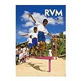 RVM (La revista de Rotary en Video) 5.1
