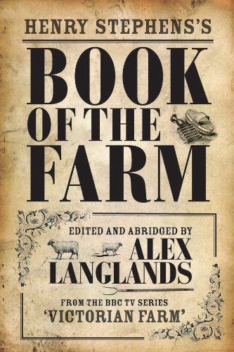 Sale alerts for Batsford Book of the Farm - Covvet