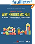 Why Programs Fail: A Guide to Systema...