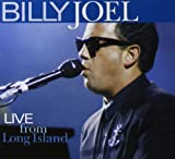Live from Long Island Billy Joel