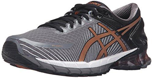 asics-mens-gel-kinsei-6-running-shoe-carbon-copper-black-11-m-us